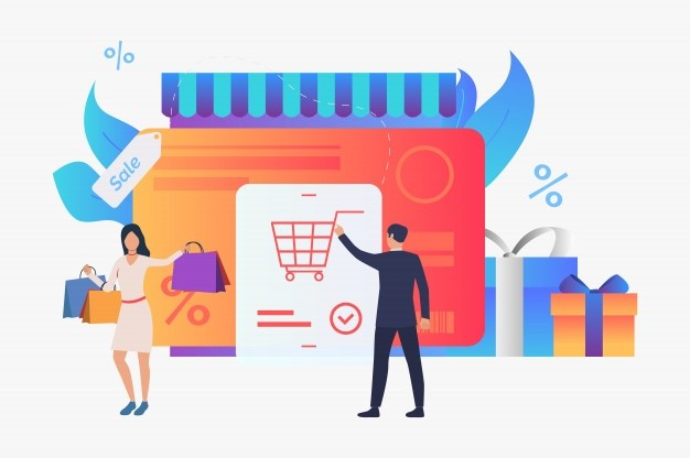 10 Ways To Boost Your Ecommerce Business in 2020