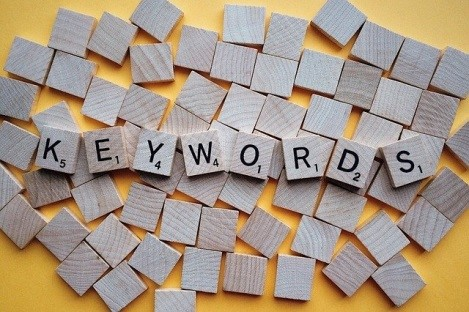 5 Long-tail Keywords tools To Keep An Eye in 2020