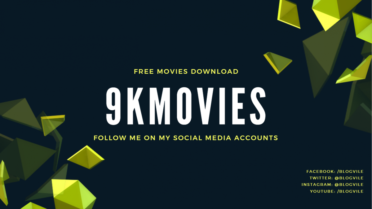 9kmovies 2020- Latest Hindi, Hollywood Movies Download