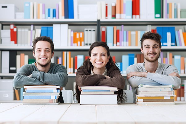 Advice for Transfer Students 5 Ways to Adapt to a New College