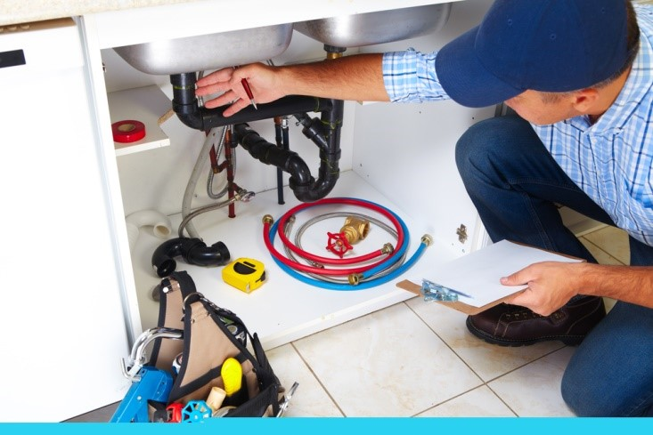 Appreciating the Work of a Plumber