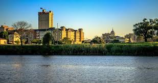 Best Things To Do In Waco
