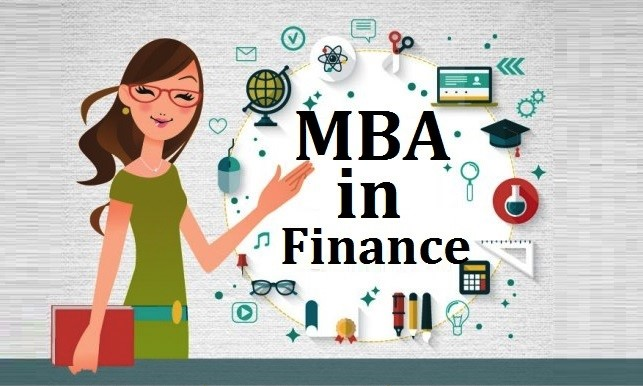 Career Opportunities After Finance MBA