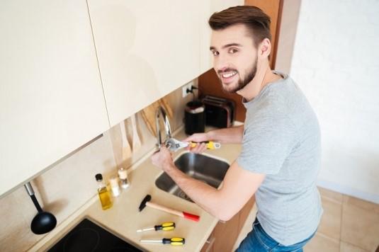 Finding a Good Plumber