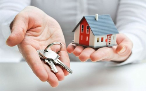 How to Choose the Right Apartment in Hyderabad