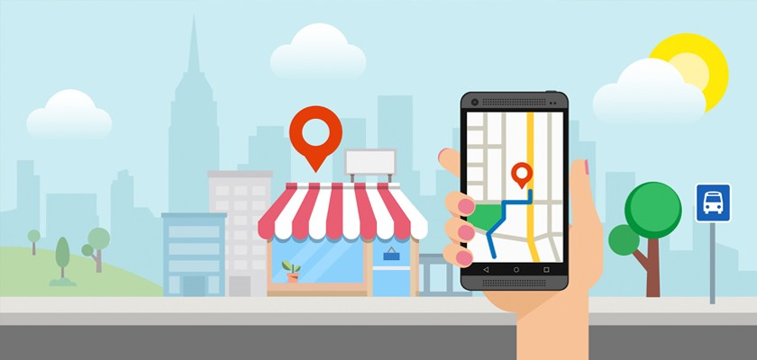 Importance Of Near Me Searches in Digital Agencies