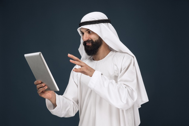 Interesting Things to Know About Education in UAE