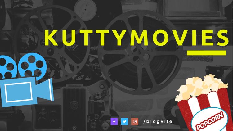 Movies kutty Kutty movies