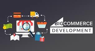 Need for BigCommerce Development