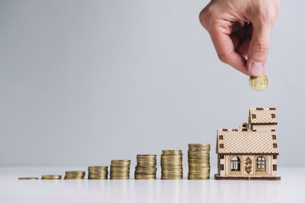 Property Investment Decision