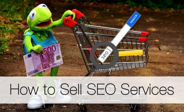 SEO Professionals - Handle it the Best