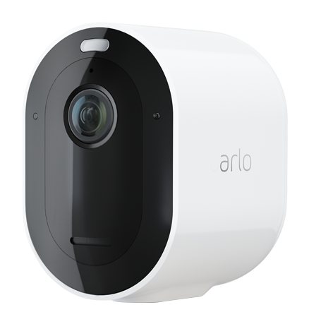 Smart Home Security Cameras