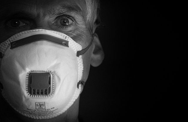 The Guidelines to follow while using N95 Masks