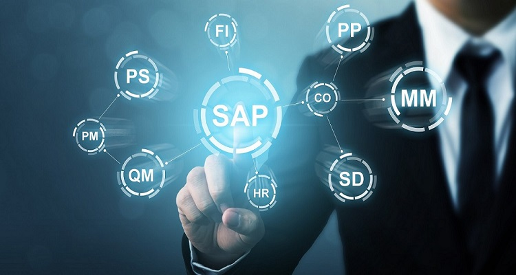 Trading Business Reap Benefits from SAP Business