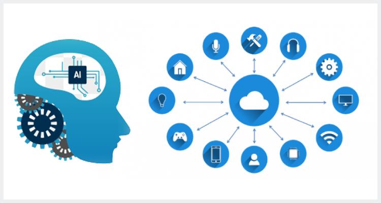 Using Machine Learning to enhance legacy Data Management