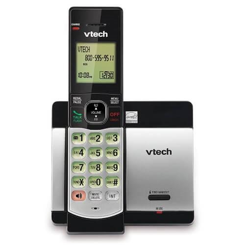 VTech CS5119
