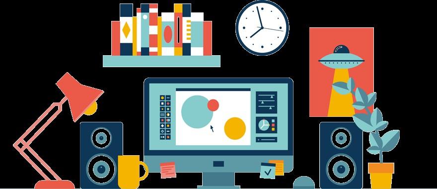 Web Designing In Encouraging Online Business