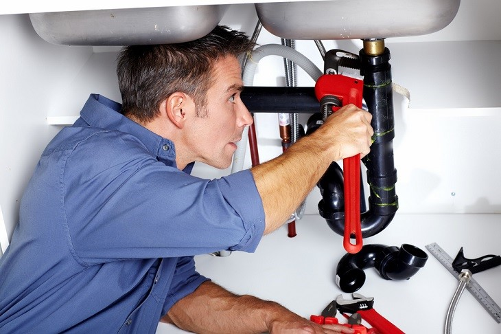 Best Ways to Choose Plumbing Services for Your Home