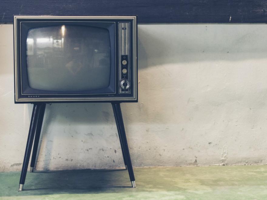 Best Childhood Memories from Nostalgic TV Shows