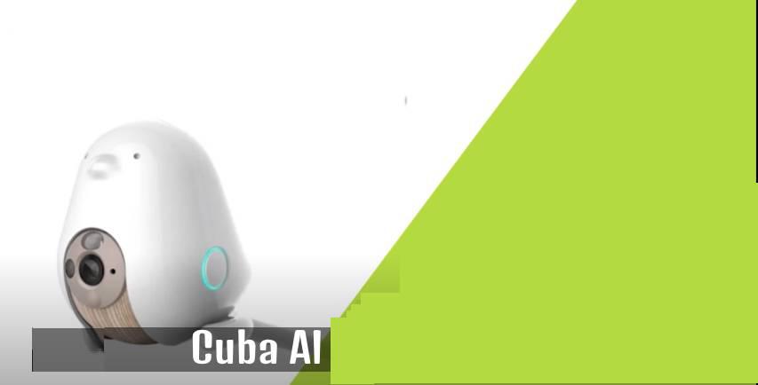 Cuba AI