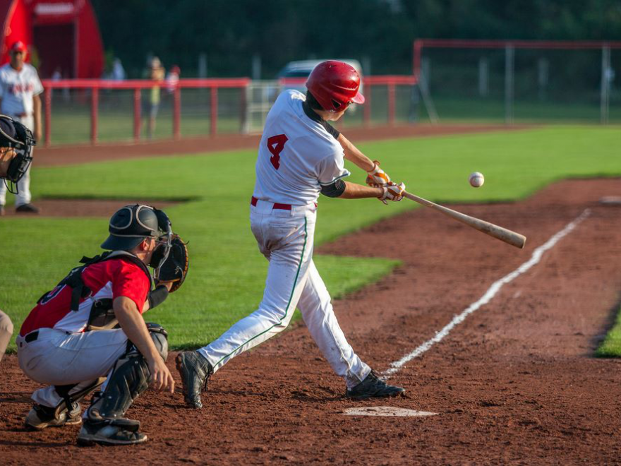How To Choose An Original Mlb Baseball Jersey In Australia