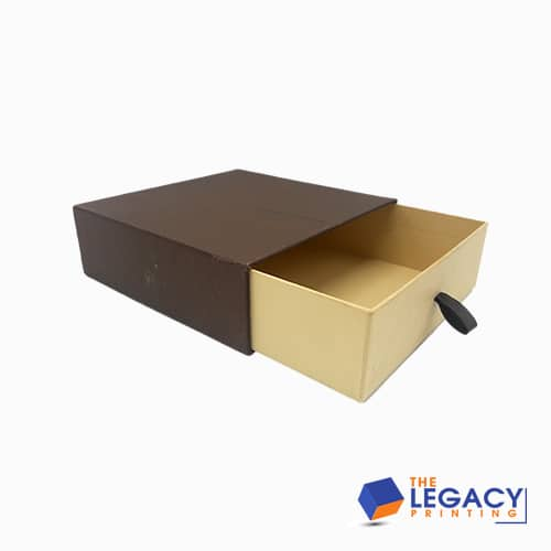 Is Custom Sleeve Box Necessary for Business