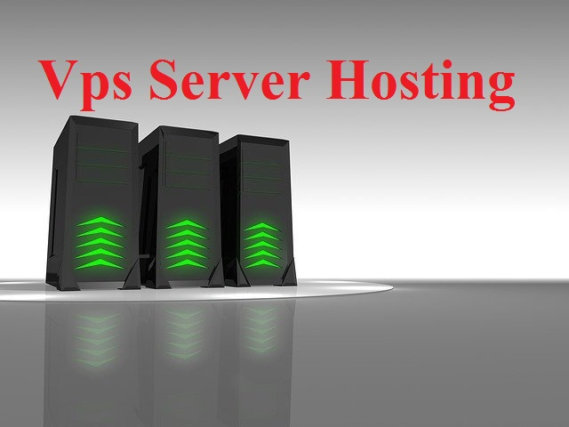 Web Hosting Types Besides VPS Hosting Plans that You Need to Know