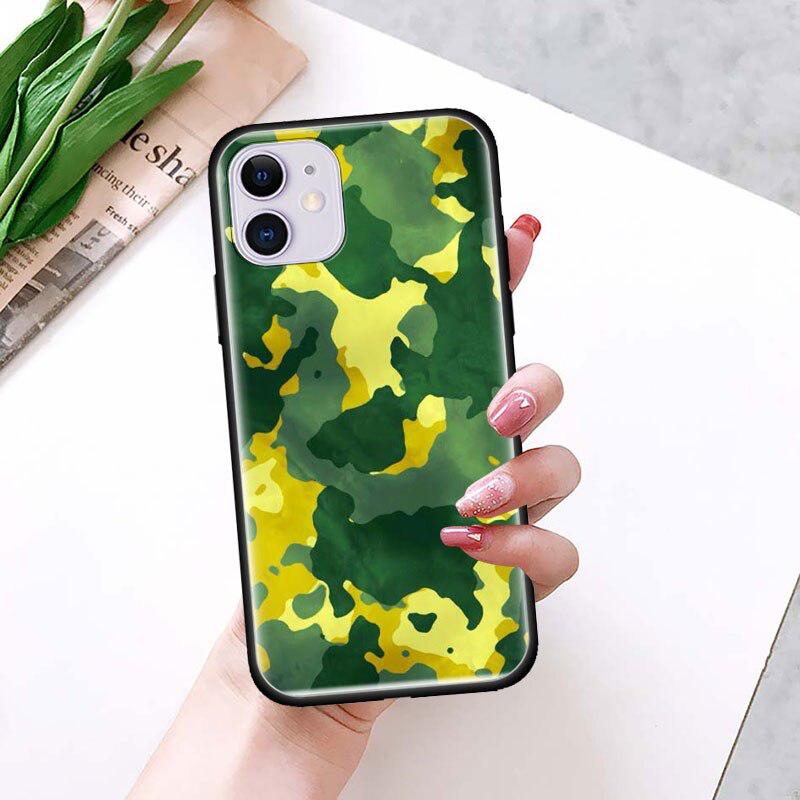 Best iPhone Cases for your Smartphones Online