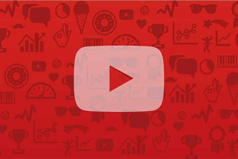 Grow Your Business on YouTube With These Ideas