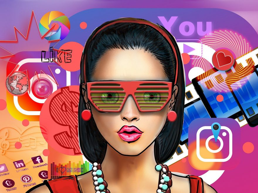 Integrating Instagram videos into your marketing campaign