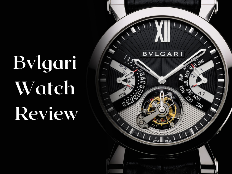 Learn About Why Its Automatic Watches Are Worth Your Money