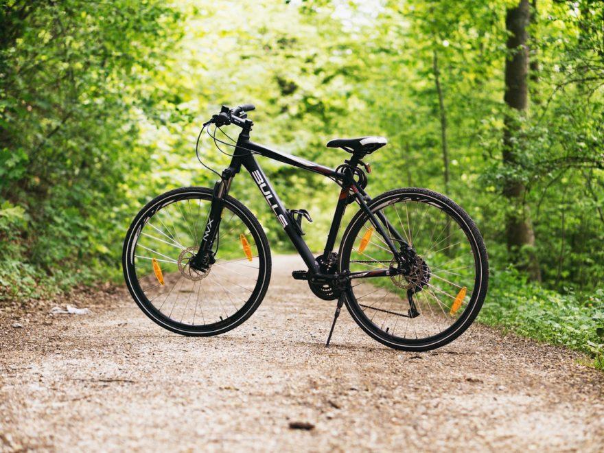 Road-Biking 101 A Beginner's Guideetret