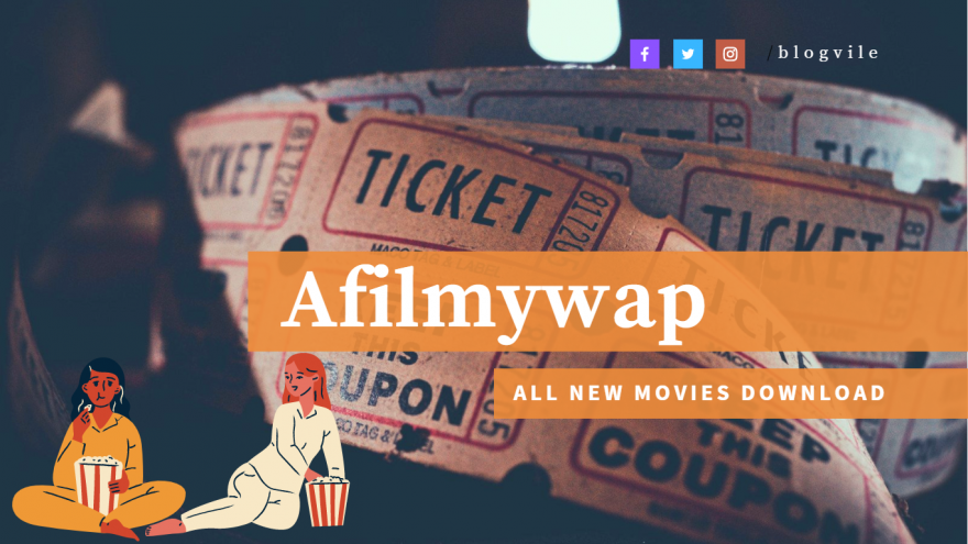 Afilmywap - Latest South, Bollywood, Hollywood Movies Download