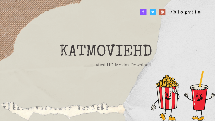 Katmoviehd 2021 - Latest Bollywood, Hollywood, Tamil HD Movies Download