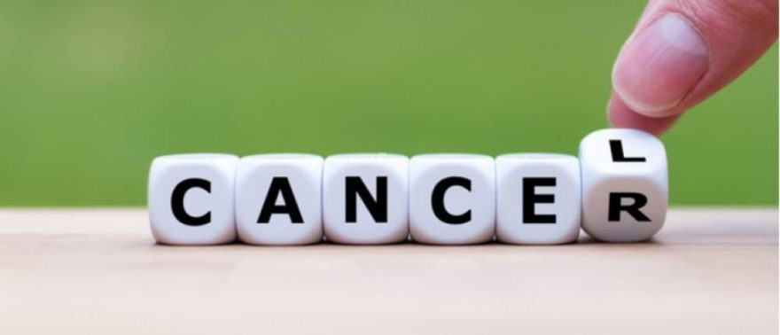 5 Reasons Buying Cancer Insurance is Important