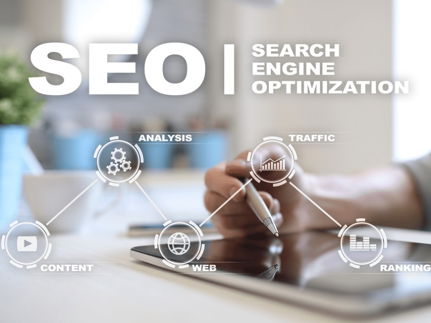 How Supple Reviews Can Benefit SEO