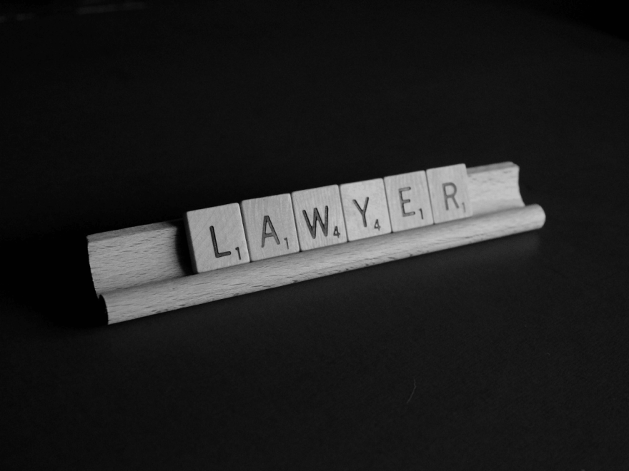 Top 7 Reasons To Hire A Criminal Defense Lawyer
