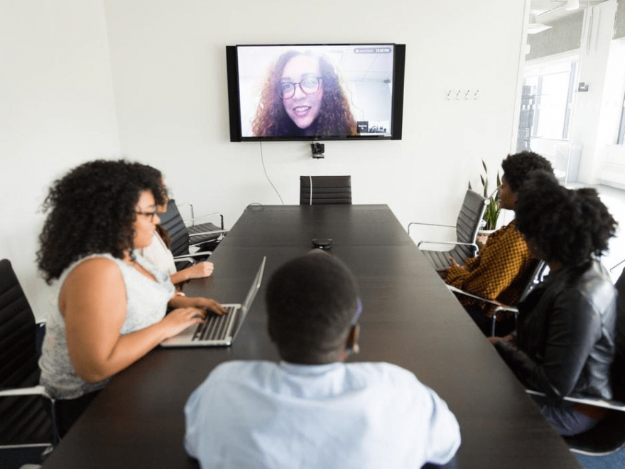 5 Video Conferencing Trends to Watch in 2021
