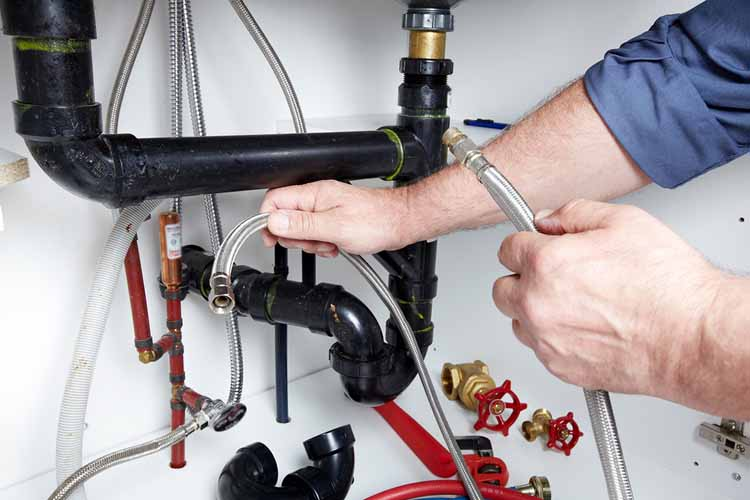8 Plumbing Issues That Require an Emergency Plumber