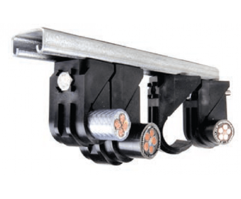 Benefits of Cable Tie Mounts