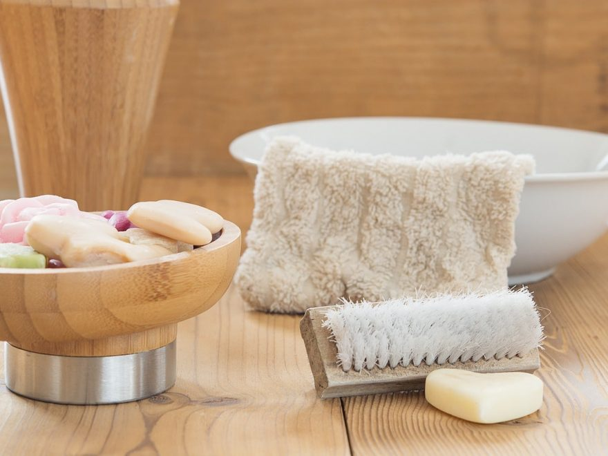 Dos and Don'ts of using a Body wash