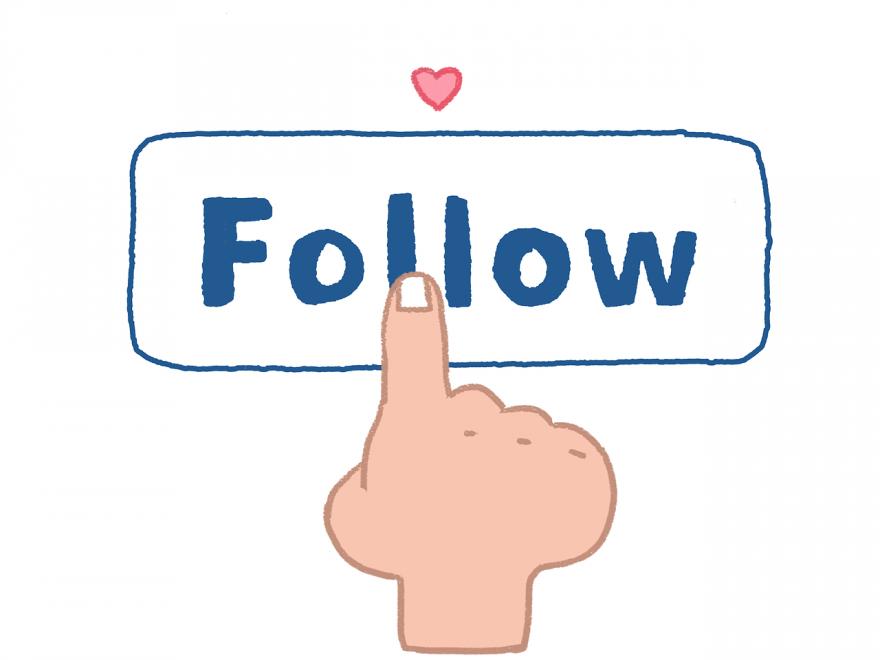 Get Important Instagram Followers