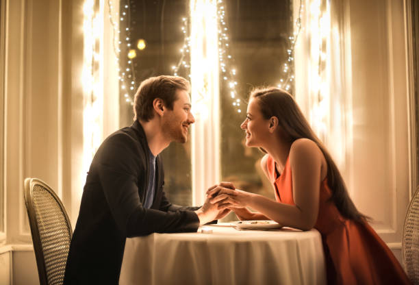 How To Find The One You'll Marry In Dating Sites