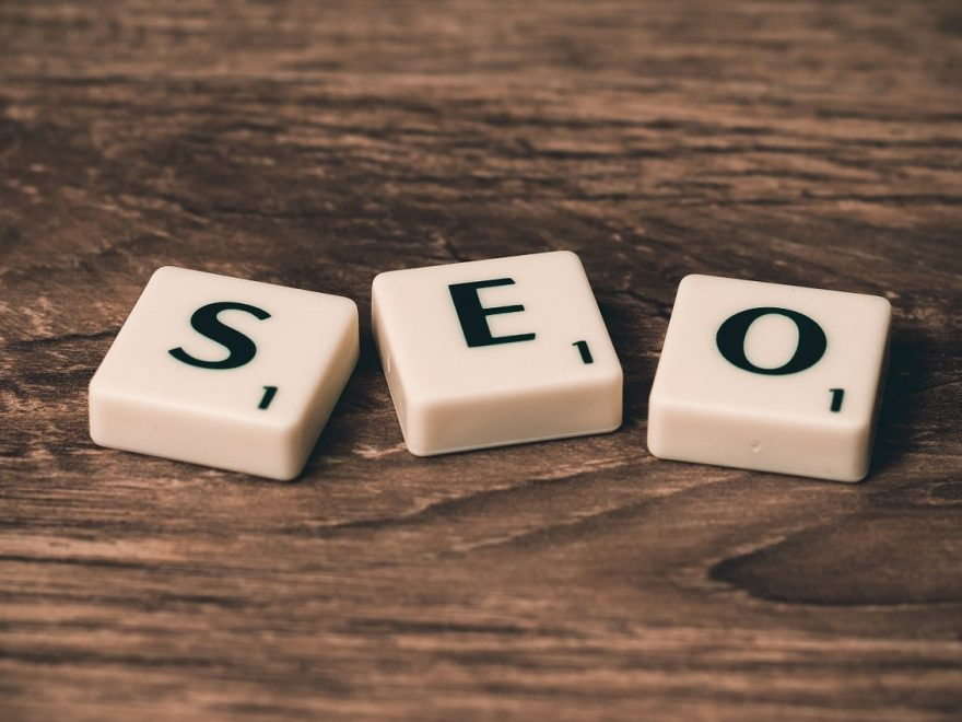 How to boosts your website visibility with the best SEO service