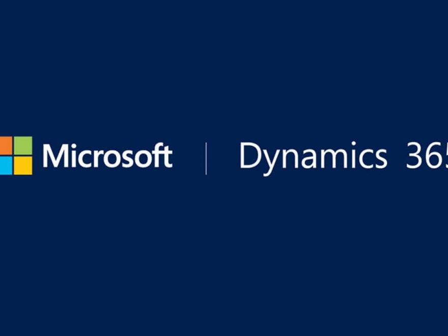 Overview Dynamics 365 for Human Resources
