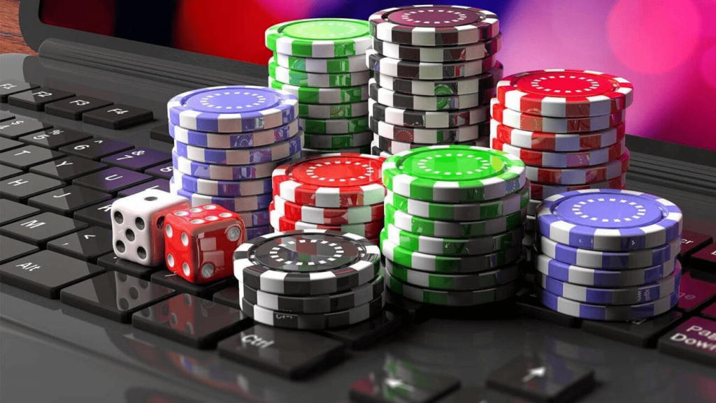 The Best Online Casino Malaysia Games to Play