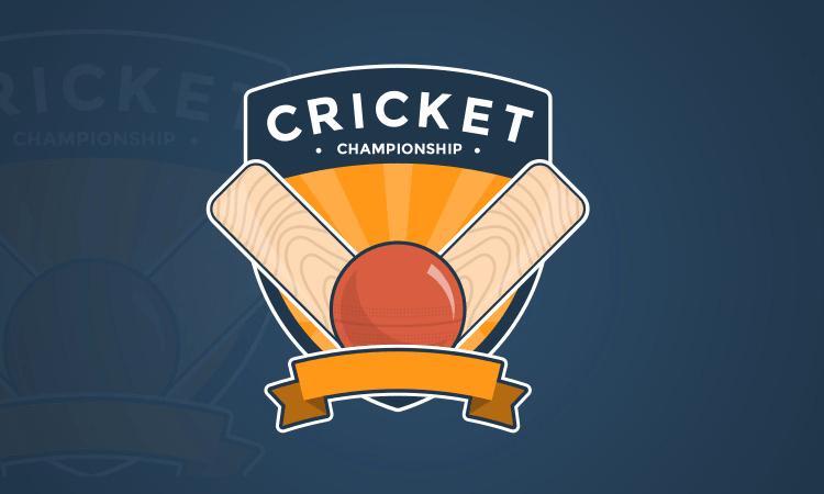 Top 5 fantasy Cricket Apps for IPL 2021