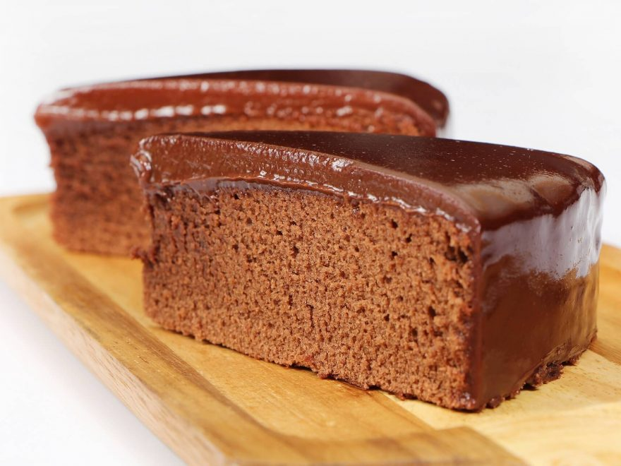 Top Tips On How To Make Simple Chocolate Cake Recipes