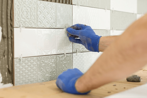What Tile Size Should You Use To Reduce Cost