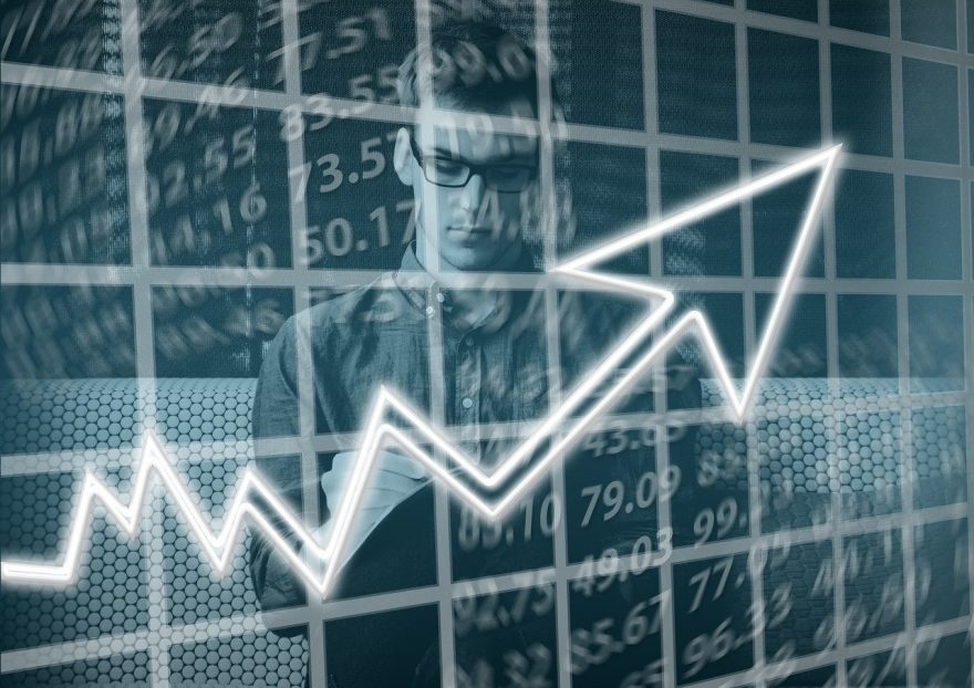 Aspects to Consider Before Buying Stocks